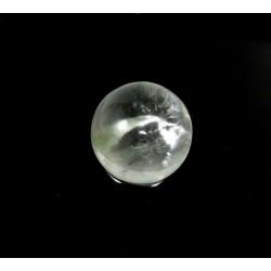 Quartz Crystal Himalayan Sphere