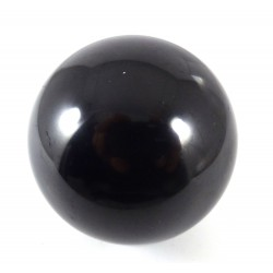 Shungite Crystal Ball
