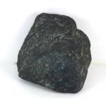 Hematite Grounding Bowl