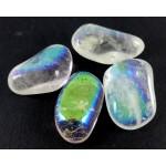 Aura Quartz - Large tumbletones 35-40mm