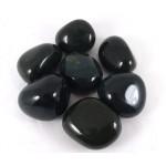 Bloodstone Tumblestones 28mm-32mm Large