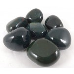 Bloodstone Tumblestones 28mm-32mm Large