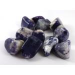 Tiffany Stone Tumblestones