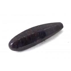 Sapphire Ruby Polished Wand