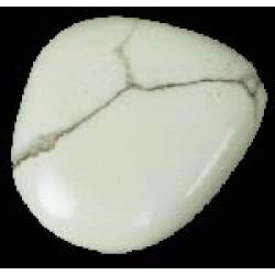 Chrysoprase Palmstones