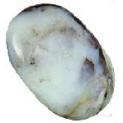 Opal Palmstones