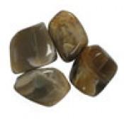 Moonstone Tumblestones