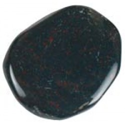 Bloodstone Palmstones