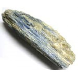 Kyanite Formations
