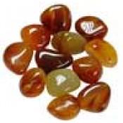 Other -C- Tumblestones