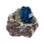 Cavansite Mineral Formations