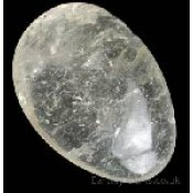 Quartz Family Palmstones