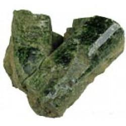 Diopside Crystals