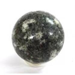 Preseli Bluestone Crystal Balls