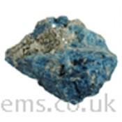 Euclase Minerals