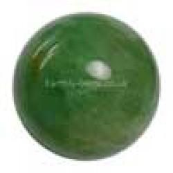 Fluorite Crystal Balls