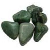 Dolomite Tumblestones