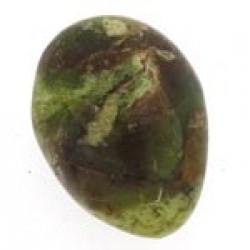 Opal Pebbles
