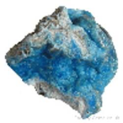 Hemimorphite Formations
