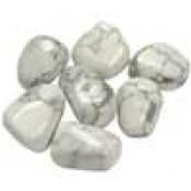 Other -H- Tumblestones