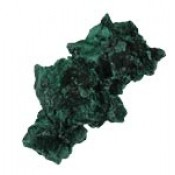 Malachite Formations