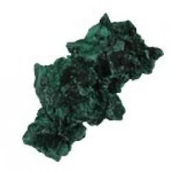 Malachite Formations