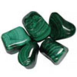 Other -M- Tumblestones