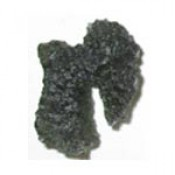 Moldavite Pieces
