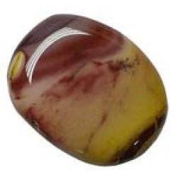 Mookanite Palmstones
