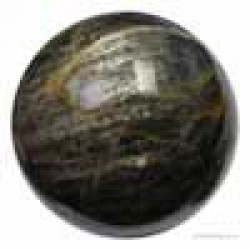 Moonstone Crystal Balls