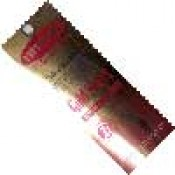 Nitiraj Gold Select Range Incense