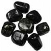 Other -N- Tumblestones