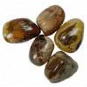 Other -W- Tumblestones