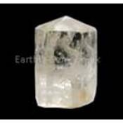 Phenacite Crystals