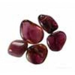 Tourmaline Tumblestones