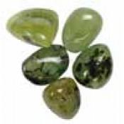 Other E Tumblestones