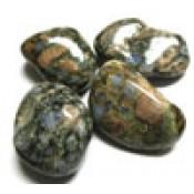 Other -Q- Tumblestones