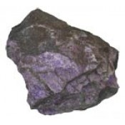 Sugilite Formations