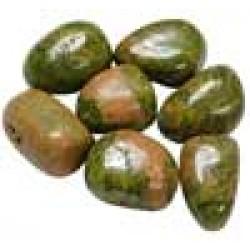 Other -U- Tumblestones