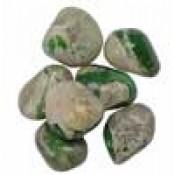Other -V- Tumblestones