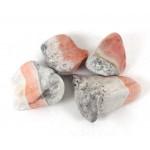Celestobarite Large Tumblestones 30-38mm